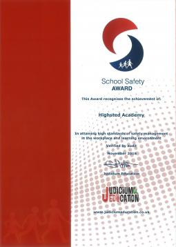 Judicium-School-Safety-Award-2016-1.jpg